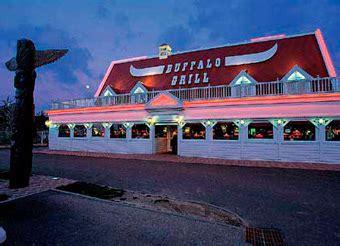 Buffalo Grill Calais by Restaurant Viande 224 Longuenesse Buffalo Grill Omer