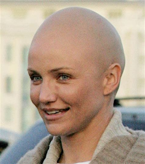 bald head round face black woman how to make a bald cap sfx theatrical 5 steps with