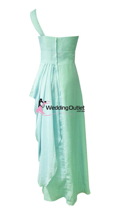 Mint Green Bridesmaid Dress by Mint Green Bridesmaid Dresses Style C101 Weddingoutlet