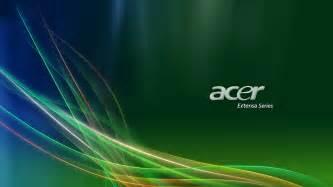 Pc Desktop Wallpaper 1280x720 Acer Extensa Series Desktop Pc And Mac Wallpaper