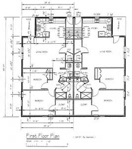 Mount Vernon Floor Plan Floor Plan Mount Vernon Trend Home Design And Decor