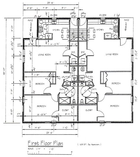 mount vernon floor plan mount vernon house plans 28 images mount vernon 5734 3