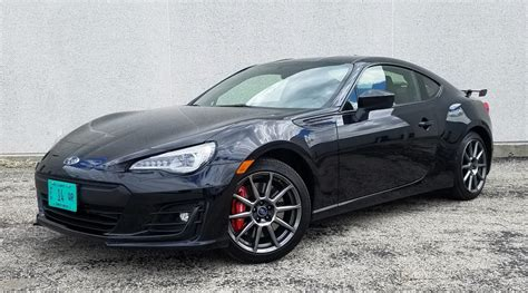 subaru brz black modified subaru brz black modified pixshark com images