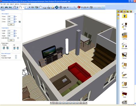 Ashoo Home Designer Pro V2 Ashoo Home Designer Pro V1 28 Images دانلود Ashoo Home