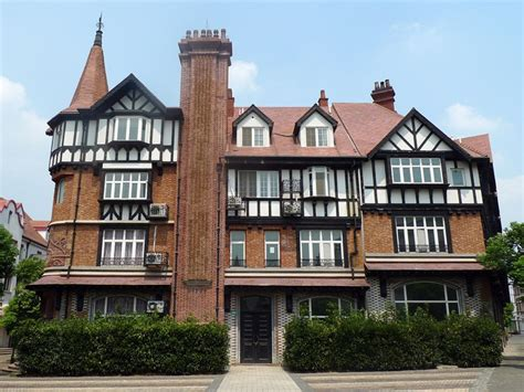 english architectural styles things that china copied from the world business insider