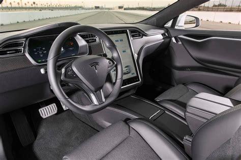 Tesla Model S P100d 0 60mph In 2 2755s Germancarforum