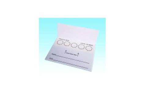 Filter Paper Kertas Saring Whatman 1005 090 903 specimen collection paper whatman 10534612 free s h 10534612 whatman filters
