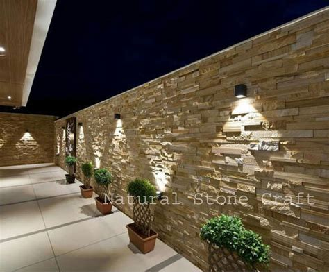 Wall Tv Unit by Manufacturer Of Wall Cladding Tiles Amp Stacked Stone Wall
