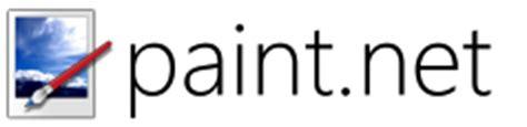 paint net effects