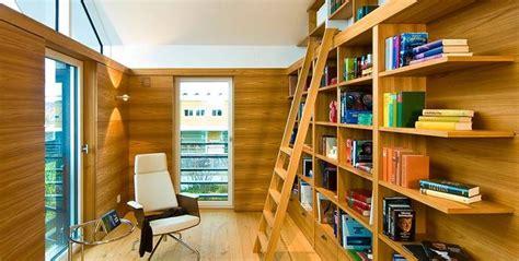 come costruire una libreria costruzioni in legno lavorare il legno costruzioni in