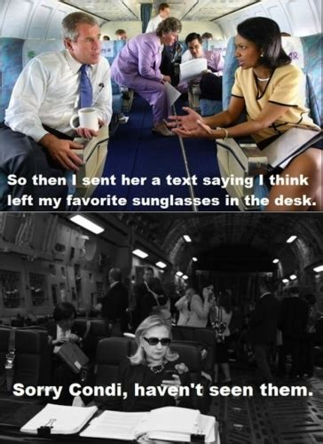 Texts From Hillary Meme - anorak memes the top 10 of 2012