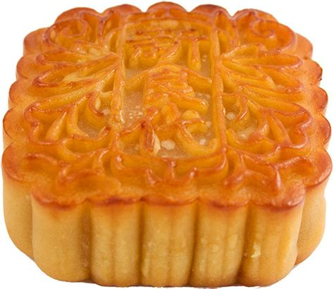new year food mooncakes the best mooncakes for the mid autumn festival serious eats