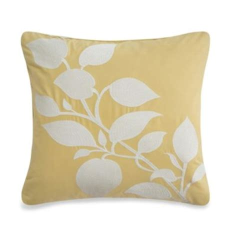 Silk Pillow Cases Bed Bath Beyond by Buy Satin Pillow Covers From Bed Bath Beyond