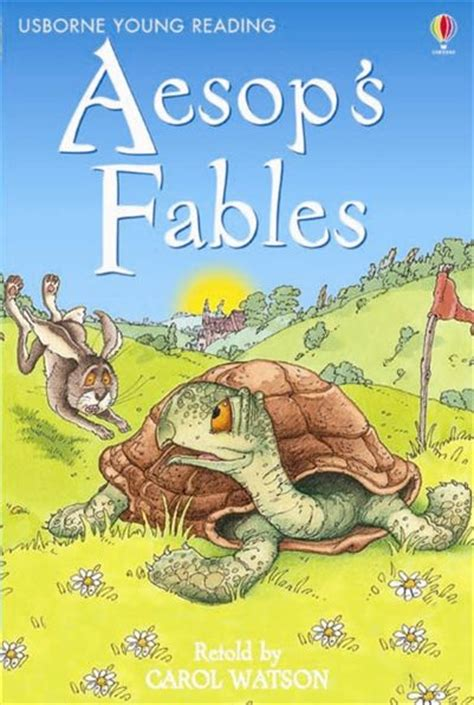 aesops fables earlyreads aesop s fables yota320