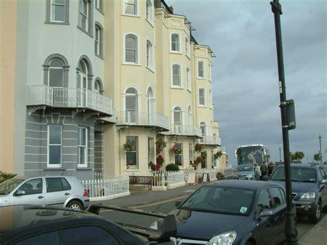 Hildebrand Guest House In Tenby Pembrokeshire Coast Radar House Tenby