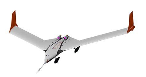 Nasa s new unmanned aircraft x 56a mutt got wings pinterest