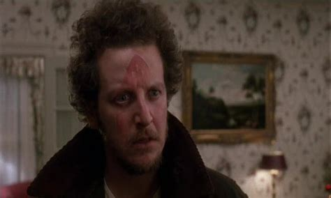 home alone marv actor movienews watch marv from home alone just showed up on
