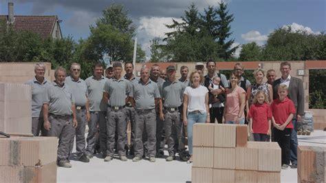 bauunternehmen ulm team n 228 gele bau bautr 228 ger bauunternehmen planungsb 252 ro neu