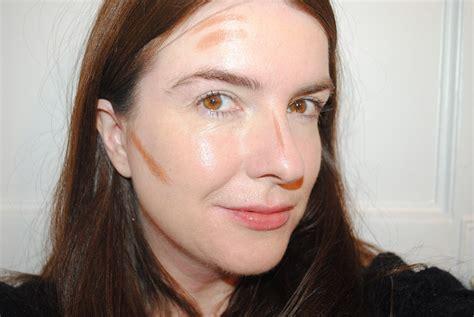 Clinique Stick Contour clinique stick sculpting contour highlight review