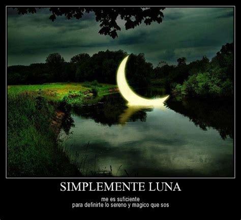 imagenes romanticas bajo la luna frases rom 225 nticas con la luna te amo web imagenes de amor
