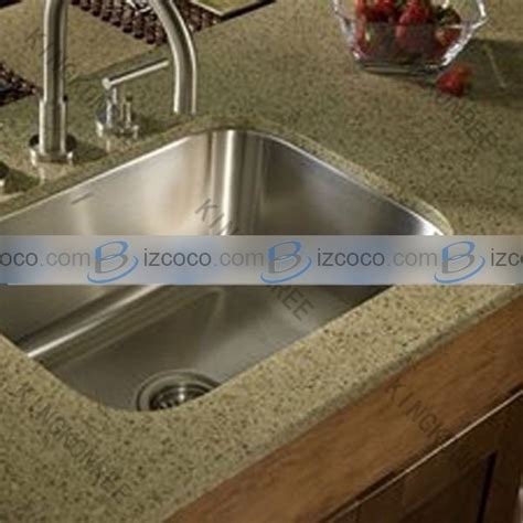Engineered Quartz Countertop Cost by Engineered Countertops Lowe S For Sale Prices