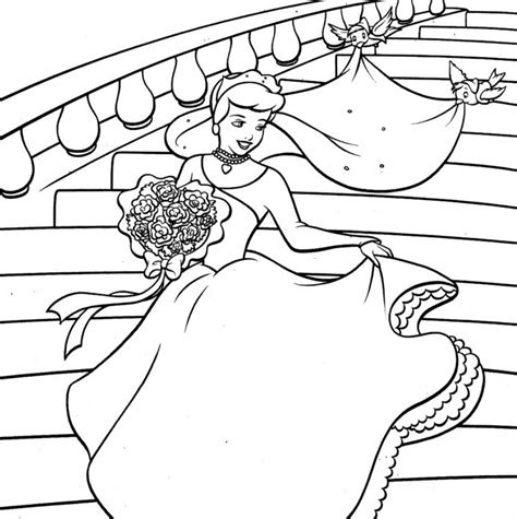 princess bride coloring pages az coloring pages