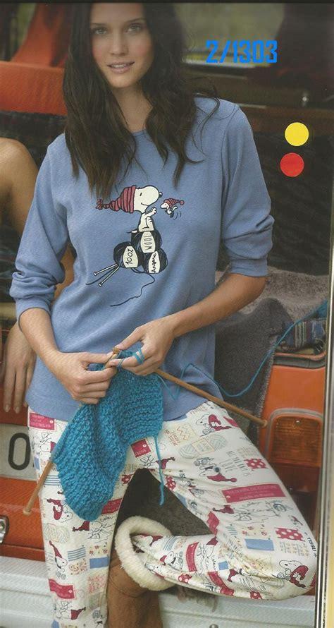 Cb Pajamas Snoppy Baju Tidur Snoppy Piyama Snoppy 181 best images about pijamas on disney sleep and forever21