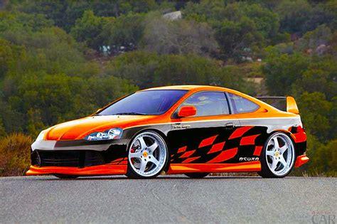 voiture de voiture de sport images regarder gratuit fonds d 233 cran