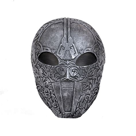 Chiefs Tactical Mask Mandrake buy authentic chiefs m06 airsoft mask m06 style