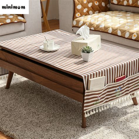 tablecloth for coffee table coffee table tablecloth the coffee table
