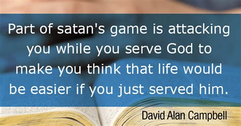 get up encouraging you to attack a marc hayford power book books part of satan s sermonquotes