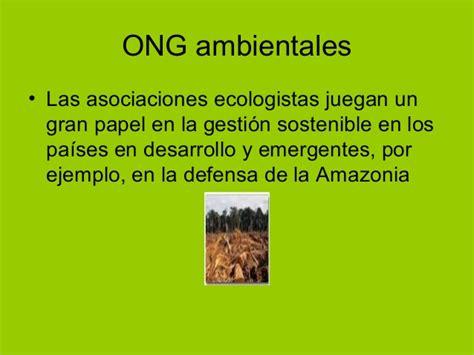 en defensa de espaa 8467050594 desarrollo sostenible una presentaci 243 n para alumnos de bachillerato