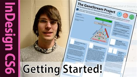 tutorial poster powerpoint tutorial poster powerpoint starting your scientific poster