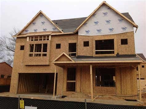 build a home building a house 101 understand the players huffpost