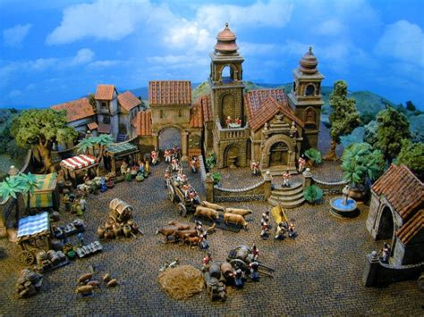 minuiture christmas towns 67 best images about miniatures villages towns neighborhoods on the smalls