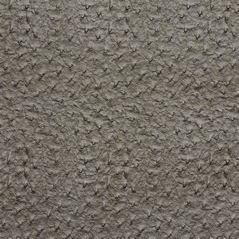 vinyl ostrich upholstery fabric pewter grey ostrich skin animal hide look vinyl upholstery