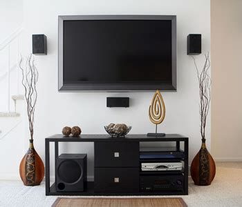 whole home audio personal theater tv wichita ks
