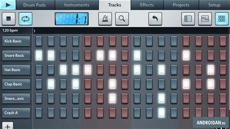 fl studio mobile скачать fl studio mobile на андроид
