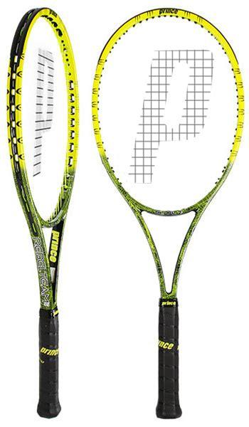 Raket Tenis Prince jual raket tenis prince rebel team 95 kaskus archive