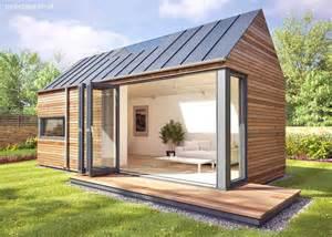 Backyard Cabins Australia Caba 241 As Prefabricadas Arquitectura De Casas