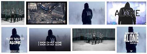mp3 download alan walker alone download mp3 alan walker alone