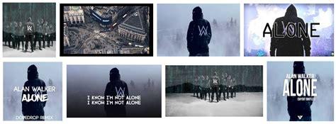 download mp3 free alone alan walker download mp3 alan walker alone