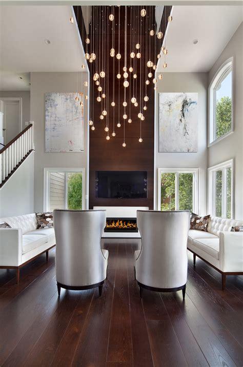Interior Designing Living Room Photos