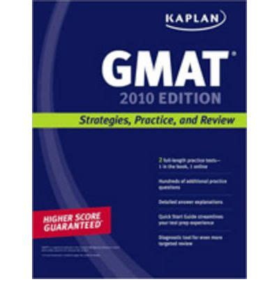 kaplan gmat math foundations books kaplan gmat 2010 kaplan 9781419552946