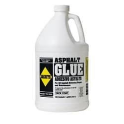 home depot glue sakrete 1 gal asphalt glue 60050001 the home depot