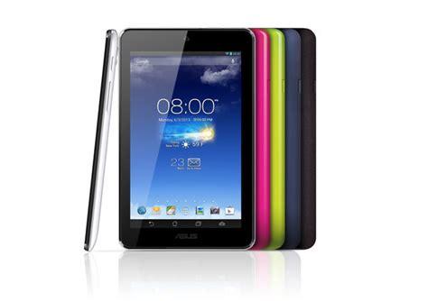 Tablet Asus Pad 7 asus memo pad hd 7 tablet de 7 pulgadas con resoluci 243 n hd
