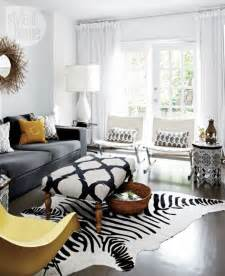 Top 10 Modern Decor Trends For 2015 Modern Home Decor