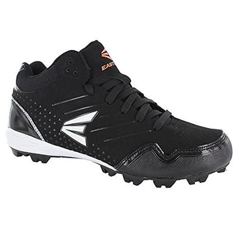 most comfortable baseball cleats best mens molded baseball cleats 2018 top rated