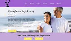 What Does A Detox Facility Offer by Prescott Valley Detox Facility Pronghorn Psychiatry