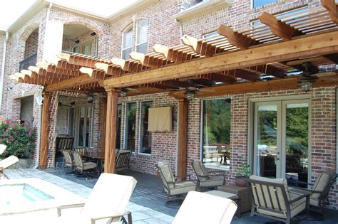 covered patio designs patio cover design ideas custom patio designs outdoor rooms and